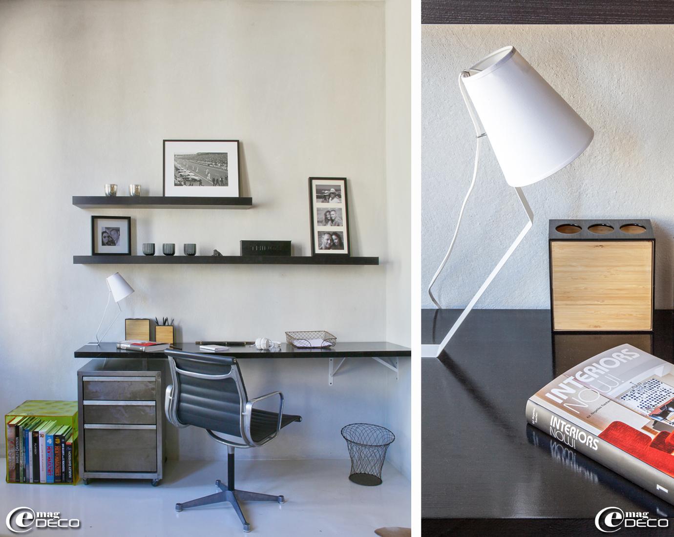 Kitea bureau chaise de bureau ikea chaise de cuisine gl chaise