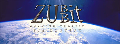 Zubb.it Traffic from the best source