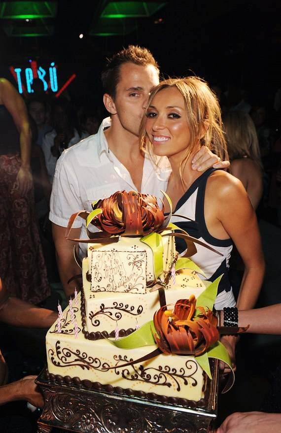 congratulations giuliana amp bill rancic welcome baby boy