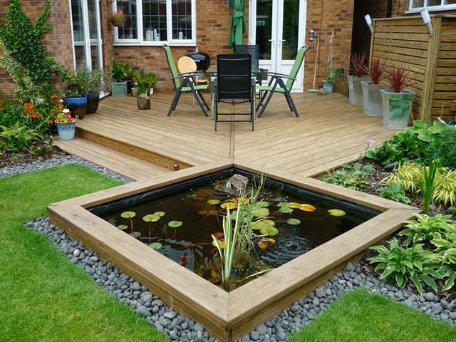 thiết kế vườn đẹp, thiết kế vườn đứng, thiết kế nhà vườn đẹp, thiết kế sân vườn đẹp,thiết kế khu vườn đẹp, thiet ke san vuon, thiết kế nhà vườn đơn giản, mẫu thiết kế vườn đẹp,thiet ke vuon dep, vuon biet thu