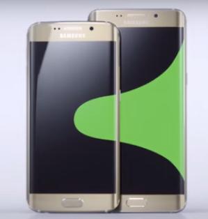 harga HP Samsung Galaxy S6 Edge Plus terbaru