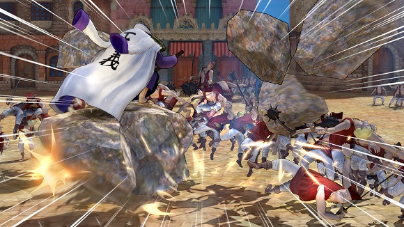 one-piece-pirate-warriors-3-pc-screenshot-www.ovagames.com-3