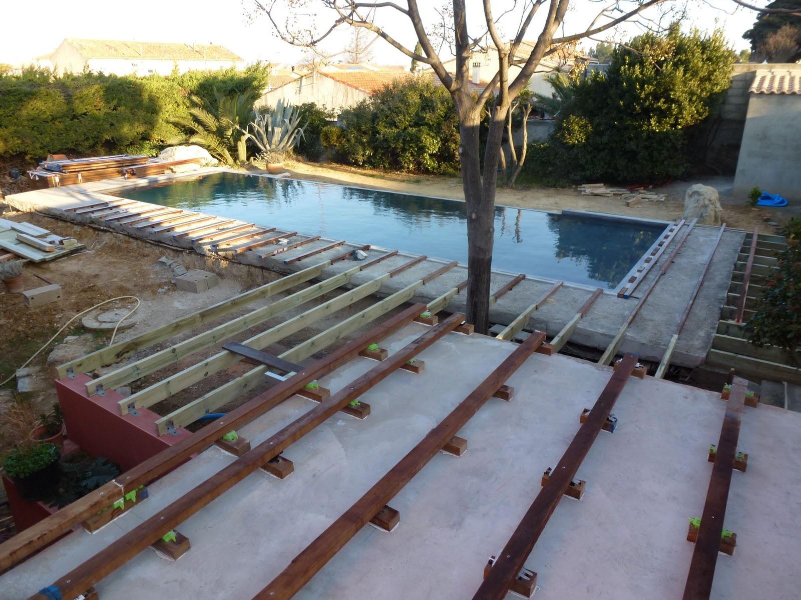Diffazur a se fissure construction piscine diffazur - Forum piscine diffazur ...