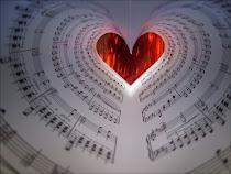 """""""A música expressa o que não pode ser dito em palavras mas não pode permanecer em silêncio."""""""