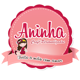 Aninha Craft