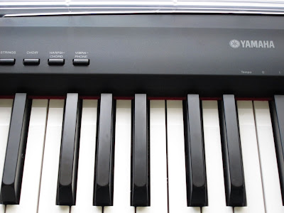 unboxing day yamaha p95 review 95 review zone rh 95reviewzone blogspot com