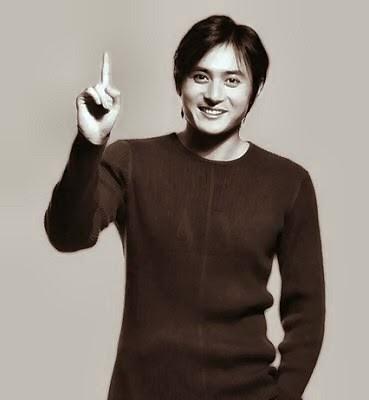 Profil dan Biodata Jang Dong Gun