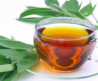 Take control of your health: Eucalyptus Oil Can Stop Spreading of the Cold and Flu Viruses!