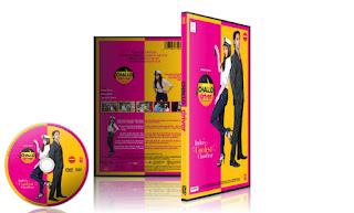 Challo+Driver+(2012)+dvd+cover.jpg