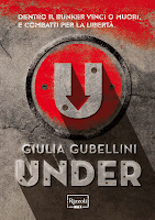 http://www.amazon.it/Under-Giulia-Gubellini/dp/8817074802/ref=tmm_hrd_title_0?ie=UTF8&qid=1418301160&sr=1-1