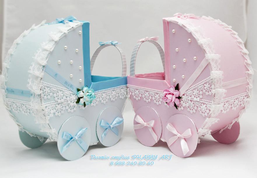 Подарки для ребенка от деда мороза 12