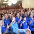 TERKINI : SENARAI CALON UMNO NEGERI PULAU PINANG UNTUK #PRU13 #GE13