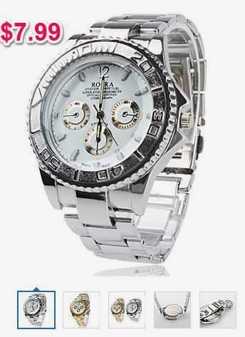 http://www.miniinthebox.com/id/jam-tangan-quartz-analog-untuk-pria-bahan-logam-warna-  bervariasi-_p242852.html?  utm_medium=personal_affiliate&litb_from=personal_affiliate&aff_id=26539&utm_campaign=26539