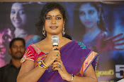 Raj Mahal movie press meet-thumbnail-13