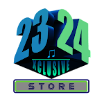 2324xclusive Store