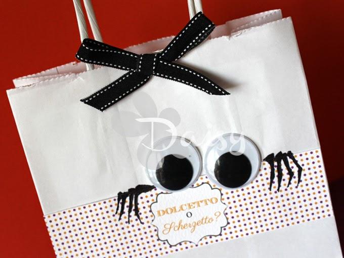 http://daisywphandmade.blogspot.it/2014/10/stampabili-gratis-per-halloween_22.html