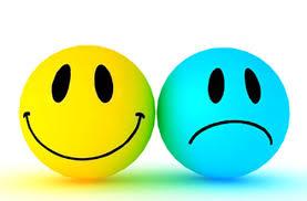 Transtorno bipolar: tratamento da fase depressiva pode prevenir suicídios
