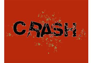 Rage of Bahamut Crashes