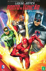 Baixe imagem de Liga da Justiça: Ponto de Ignição (Dual Audio) sem Torrent