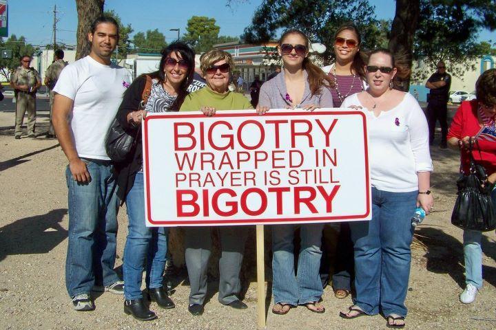 [Image: bigotry+wrapped+in+prayers+is+still+bigotry.jpg]