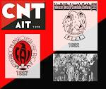ⒶLos anarquistas viviendo en anarquía( la Autogestión obrera)Ⓐ
