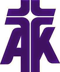 Logo Akcji Katolickiej