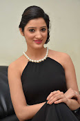 Richa panai at Memu Audio function-thumbnail-15