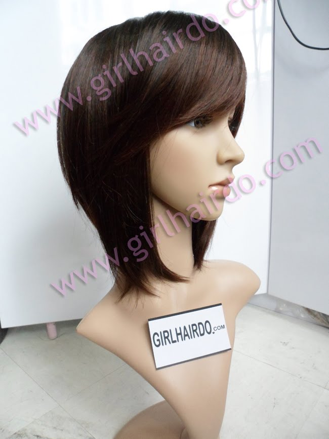 http://3.bp.blogspot.com/-9sFiZjJyuBY/Tjpx3AOaelI/AAAAAAAACho/3IDZocVE9t0/s1600/SAM_0148.JPG