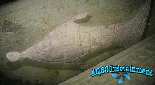 Agen Capsa Susun - Makam Yesus Kristus Ditemukan di Yerussalem?