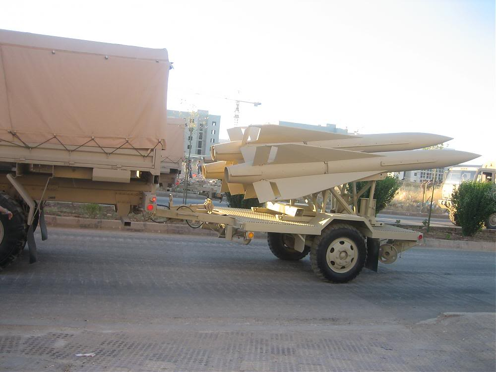 Fuerzas Armadas de Jordania Jordan+Hawks
