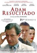 Adam Resucitado 2008