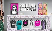 Magazin ascuns - Paulina