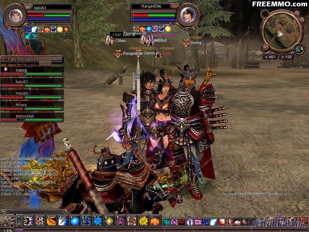 1514_sho-online_game-2008-03-24-23-47-12-77.jpg