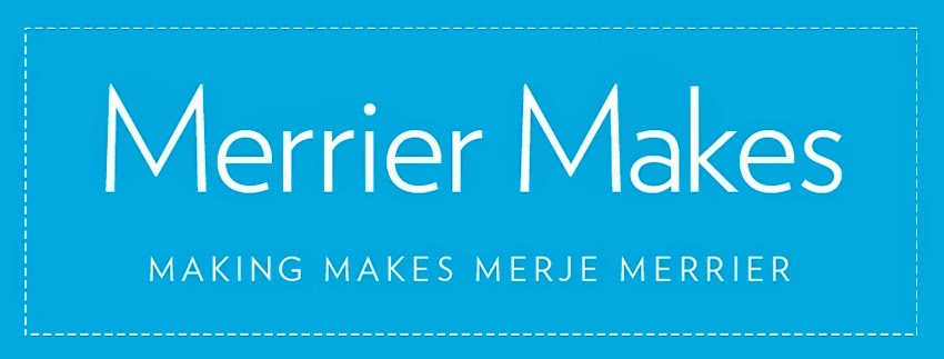 Merrier Makes