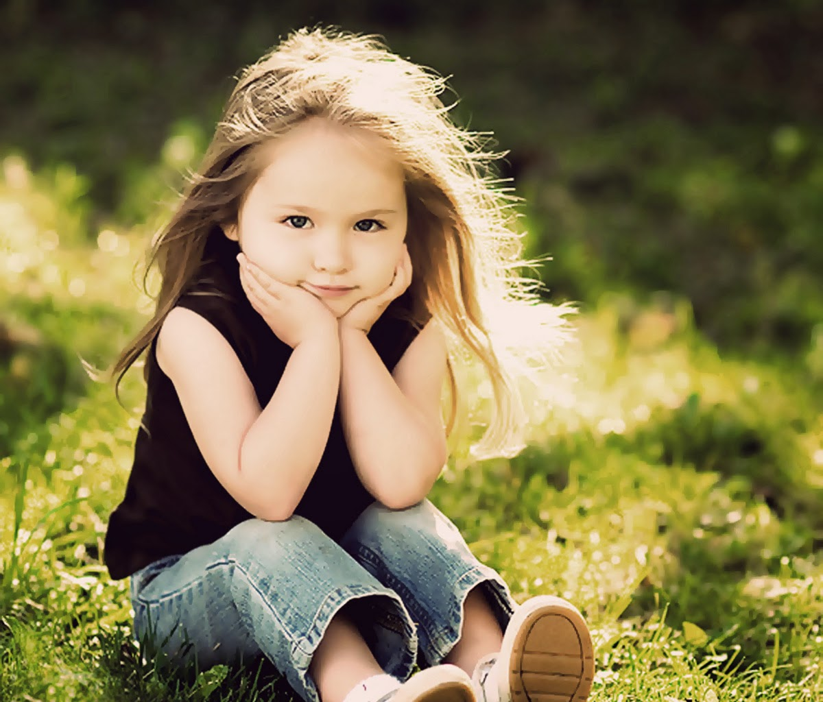 Hd Images Of Small Stylish Girls