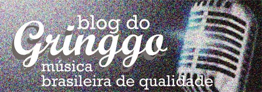 Blog do Gringgo