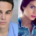 "Escolhidos os atores que irão viver Simon e Isabelle na série ""Shadowhunters"""