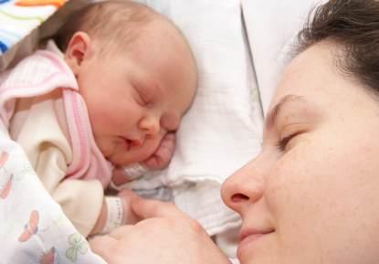 Фото писи толькошто родившиеся малыша фото 533-880