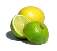 lemon untuk menghilangkan bekas jerawat
