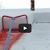 Safety Tip for Shoveling Snow Off the Roof
