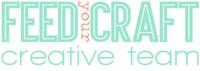 Creative Team Member 2017/2018