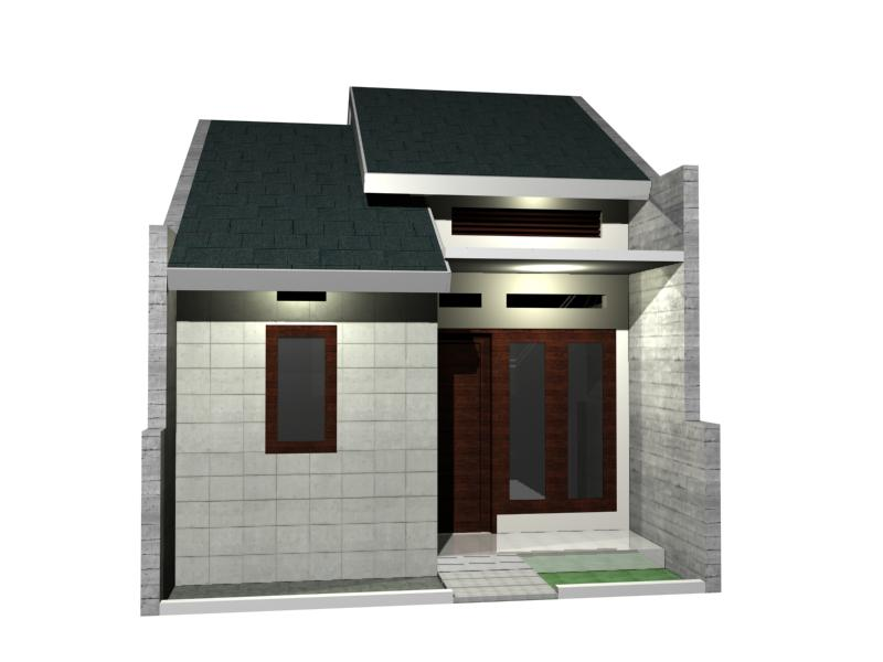 Create A Dream House Designer House Plans