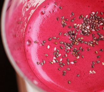 http://about-toweightloss.blogspot.com/2014/09/the-chia-seed-drink-is-new-ways-for.html