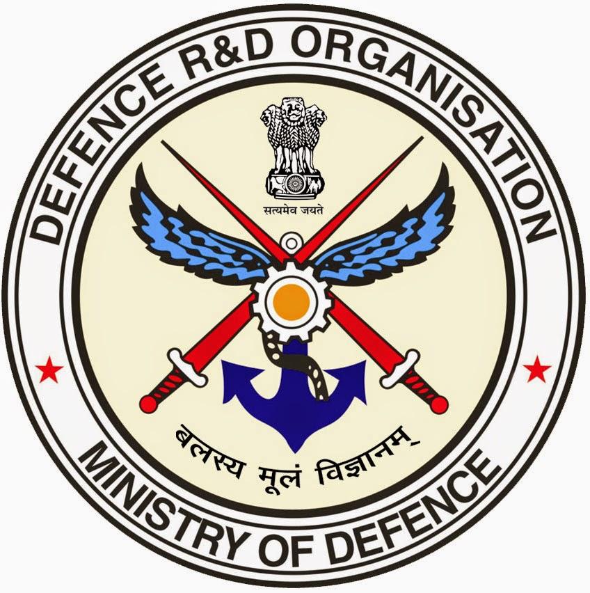 DRDO Written Test Result for Senior Technical Assistant- B Post
