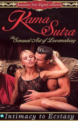 erotik-film-sinema-izle-indirmeden-bedava-kama-sutra-filmini-izle.jpg