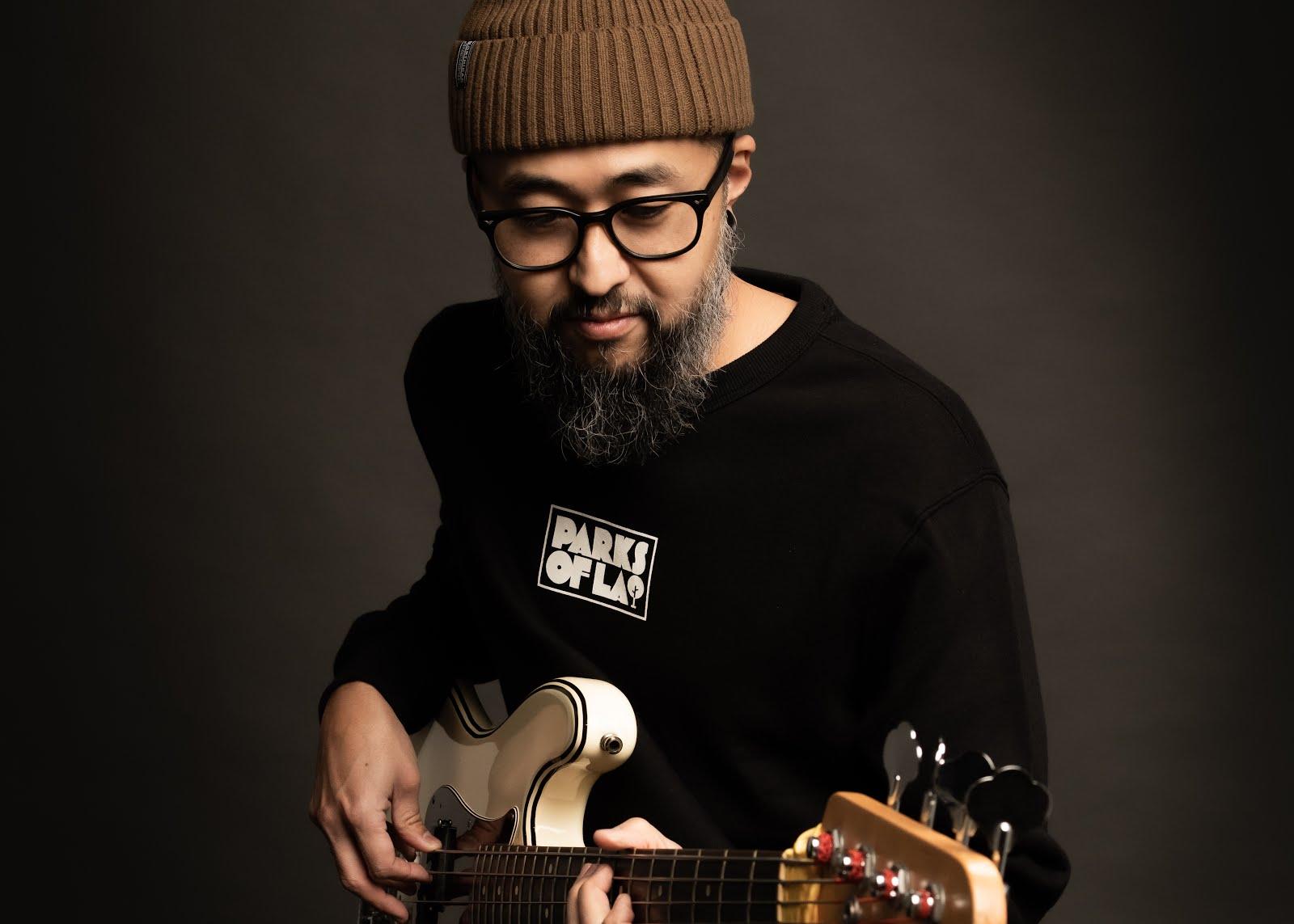 Masa Kobayashi / Musician