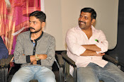 Rakshasudu movie first look launch photos-thumbnail-6