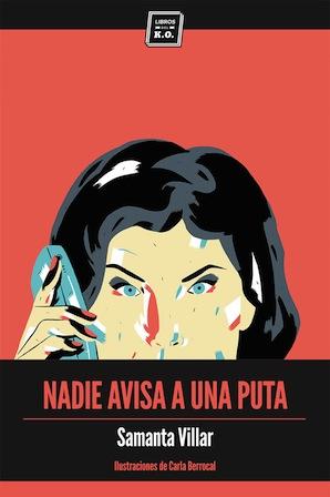 >>> NADIE AVISA A UNA PUTA