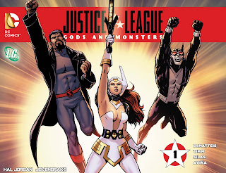 http://www.mediafire.com/download/2m62tdpghkcekhv/JusticeLeague-Gods%26Monters01.cbr