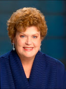 Ir a Charlaine Harris Website